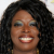 Author Angie Stone
