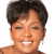 Author Anita Baker
