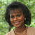 Author Anita Hill