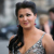 Author Anna Netrebko