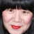 Author Anna Sui