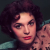 Author Anne Bancroft
