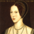 Author Anne Boleyn