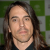 Author Anthony Kiedis