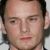 Author Anton Yelchin