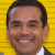 Author Antonio Villaraigosa