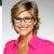 Author Ashleigh Banfield