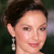 Author Ashley Judd