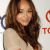 Author Ashley Madekwe