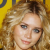 Author Ashley Olsen