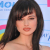 Author Ashley Rickards