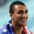 Author Ashton Eaton