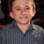 Author Atticus Shaffer