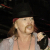Author Axl Rose