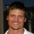 Author Bailey Chase