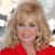 Author Barbara Mandrell