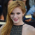 Author Bella Thorne