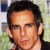 Author Ben Stiller