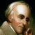 Author Benjamin Rush