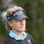 Author Bernhard Langer