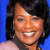 Author Bernice King