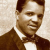 Author Berry Gordy