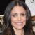 Author Bethenny Frankel