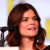 Author Betsy Brandt