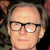 Author Bill Nighy