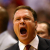 Author Bill Self