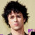 Author Billie Joe Armstrong