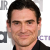 Author Billy Crudup