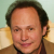Author Billy Crystal