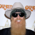 Author Billy Gibbons