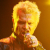 Author Billy Idol