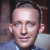 Author Bing Crosby