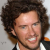 Author Blake Mycoskie