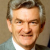 Author Bob Hawke