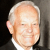 Author Bob Schieffer