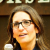 Author Bobbi Brown