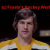 Author Bobby Orr