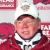 Author Bobby Petrino