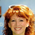 Author Bonnie Langford