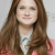 Author Bonnie Wright