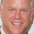 Author Boomer Esiason
