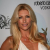Author Brande Roderick