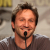 Author Breckin Meyer