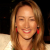 Author Bree Turner