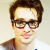Author Brendon Urie