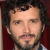 Author Bret McKenzie
